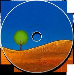 Cantico-della-Terra_label_@2x
