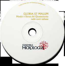 Gloria-et-Malum_label_@2x