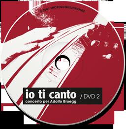Io-ti-canto_label_@2x