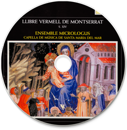 Llivre-Vermell_label2002_@2x