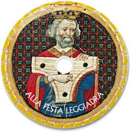 Alla-Festa-Leggiadra_label_@2x