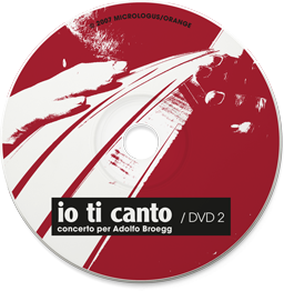 Io-ti-canto_label_@2x