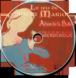 Le-Jeu-de-Robin-et-Marion_label2004_@2x